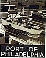 Port of Philadelphia LCCN98518509.jpg