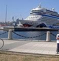 Port of Vigo.jpg