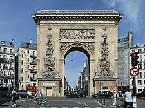 Porte Saint-Denis 01.jpg