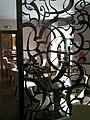 Porte de la paix - panoramio.jpg