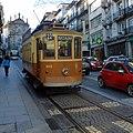 Porto, Portugal - panoramio (4).jpg
