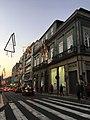 Porto (45850254554).jpg