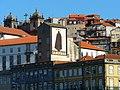 Porto - Ribeira 05.jpg