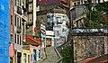 Porto 44 (24726934663).jpg