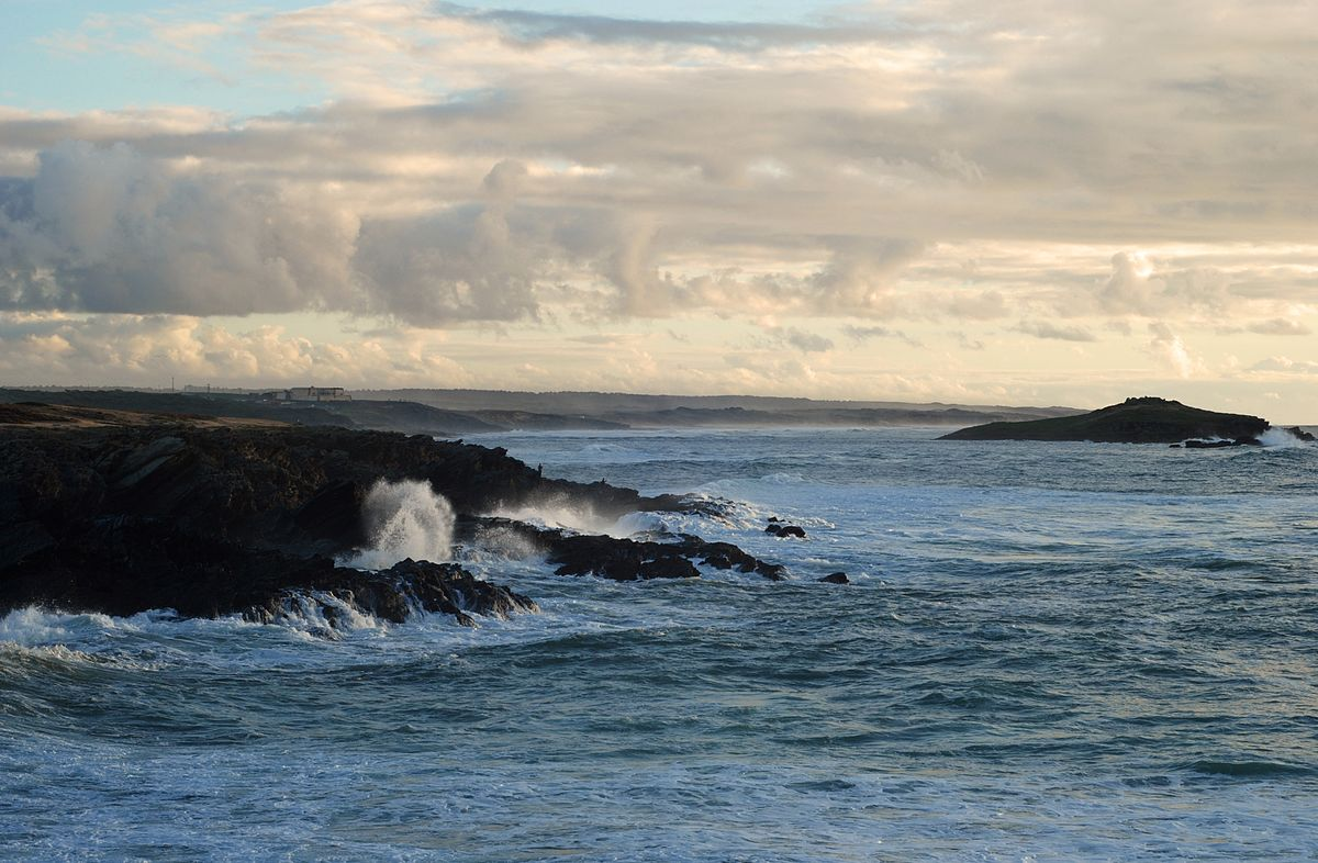 Pessegueiro eiland wikipedia - In het midden eiland grootte ...