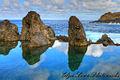 Porto Moniz, Madeira (16587157282).jpg