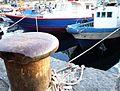Porto Ulisse-Ognina-Catania-Sicilia-Italy - Creative Commons by gnuckx (3670205235).jpg