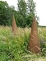 Portrack meadows-sculpture-800.jpg