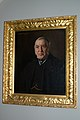 Portrait of Charles Tupper, Province House, Halifax (3609120805).jpg