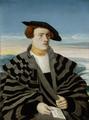 Portrait of Gilbrecht von Holzhausen (1514-1550) (SM 1716).png
