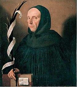 Girolamo Savonarola: A Faithful Dog Cannot Leave Off Barking