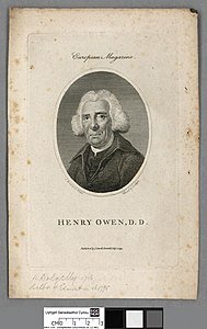 Portrait of Henry Owen, D. D (4670237).jpg