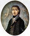 Portrait of Mihály Csokonai Vitéz 19. c..jpg