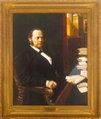 Portrait of William Windom.jpg