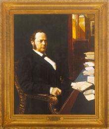 ウィリアム・ウィンダム ウィリアム・ウィンダム(William Win... ウィリアム・ウィン