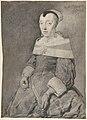 Portrait of a Lady MET DP800776.jpg