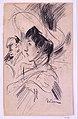 Portrait of a Lady MET sf-rlc-1975-1-277.jpeg