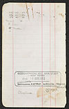 100px positions of water holes   war office ledger %28woos 7 4 3verso%29