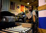Postal Airmen deliver the goods 150701-F-IT851-025.jpg