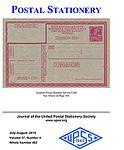 Postal Stationery UPSS.jpg