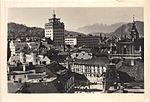 Postcard of Ljubljana view (16).jpg