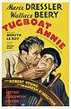 Poster - Tugboat Annie 01.jpg