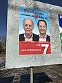 Poster gemeenteraadsverkiezing 2018 Deurne 8.jpg