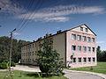 Poturzyn - szkoła (1).jpg