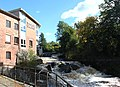 Power from the river - panoramio.jpg