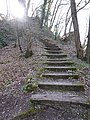 Poype de Ternier @ Parcours d'Orientation Patrimoine du Hameau de Ternier @ Saint-Julien-en-Genevois (51069869333).jpg