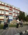 Poyraz Kipra Türk Respublikası (2010).jpg