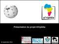Présentation Afripédia Yaoundé 2013.pdf