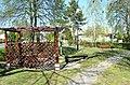 Prša - park -a.jpg