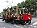 Průvod tramvají 2015, 04a - tramvaj 500.jpg