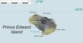 PrEdwIsland Map.png