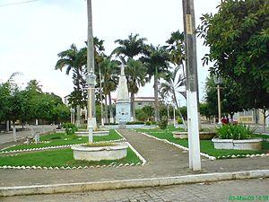 Glória do Goitá Pernambuco fonte: upload.wikimedia.org
