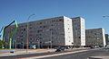 Pradolongo housing by Wiel Arets (Madrid) 16.jpg