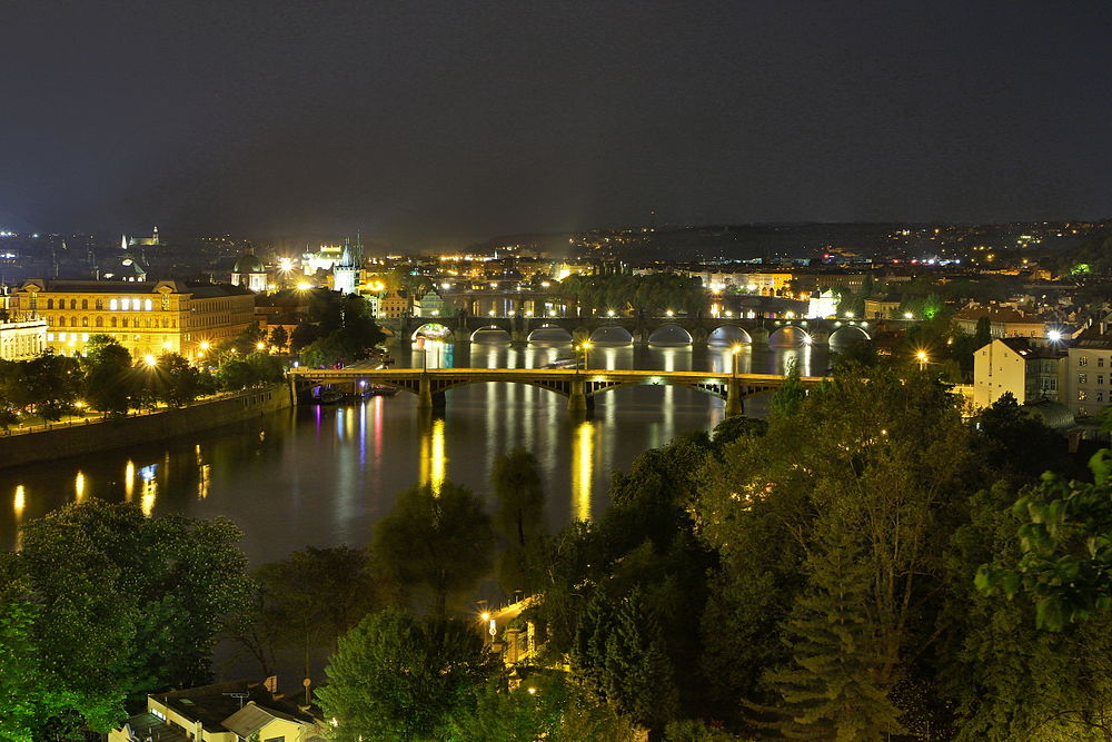 Prague bridges at night.jpg