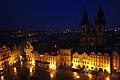 Prague old square at night.jpg