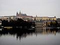 Praha, Pražský hrad, jeseň 2015 - panoramio.jpg