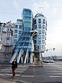 Praha, Tančící dům.jpg