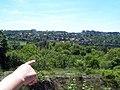 Praha - Žvahov - View SW.jpg