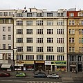 Praha Stare Mesto cp949-3.JPG