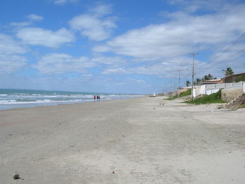 Ficheiro:Praia-de-Tibau.jpg