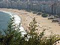 Praia de Copacabana (3918871681).jpg