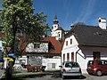 Prangerplatz - panoramio (3).jpg
