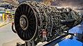 Pratt & Whitney J58 12.jpg