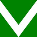 Pratval-drapeau.png
