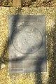 Prehistorische grafheuvels bij Toterfout - Halve Mijl 13.JPG