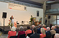 Preisverleihung Konrad-Adenauer-Preis 2012 an Petra Roth-9369.jpg